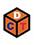 デジタルキューブテクノロジー株式会社